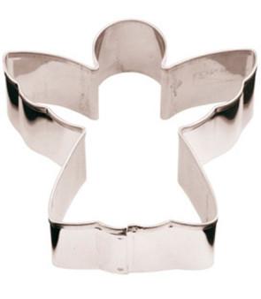 Coupe ange en acier inoxydable