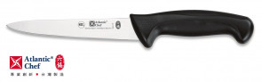 Coltello filettare cm. 18 Serie Efficient Atlantic Chef