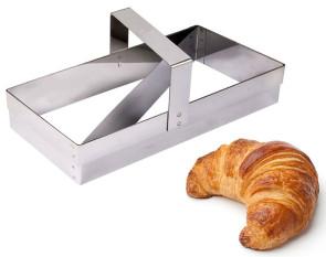 Taglia croissant