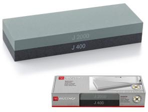 Pietra grana 400-2000
