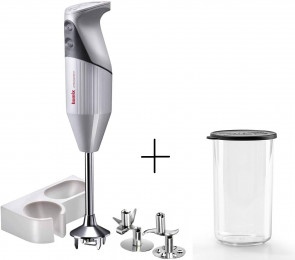 Gastro Mixer Frullatore Bamix