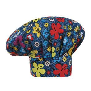 Cappello da Cuoco DAISY