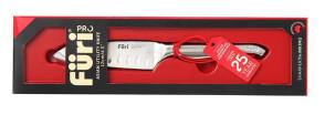 Couteau multi-usages 12 cm. Furi Pro