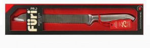 Couteau à pain Furi Pro
