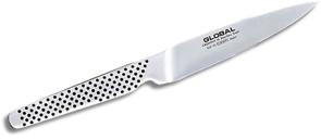 Couteau à steak Global GSF23
