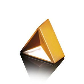prisma triangolo