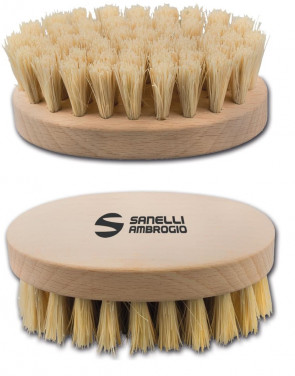 Pinceau à truffes de Sanelli Ambrogio