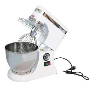 Planetaria Chef 9000