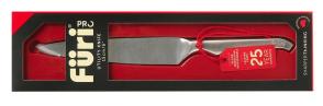 Couteau multi-usages 15 cm. Furi Pro