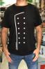 CHEF T-shirt Uniforme Créatif AFcoltellerie