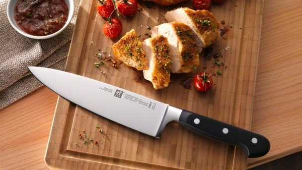 zwilling professional s