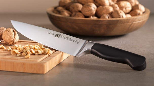zwilling pure