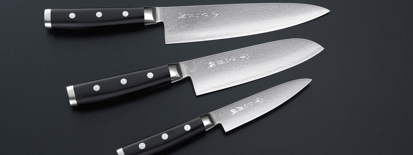 afcoltellerie vendita on line coltelli e attrezzatura