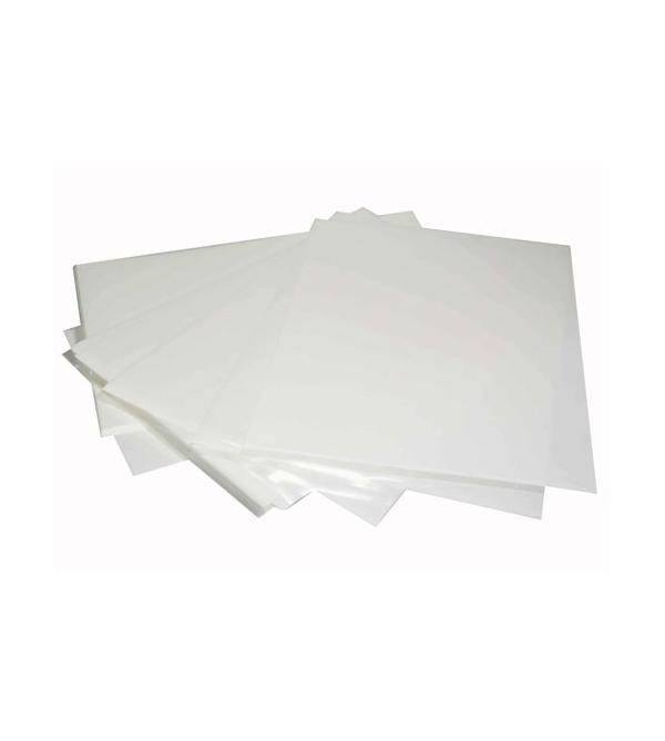 fogli-acetato-trasparenti-40-x-60-cm.jpg