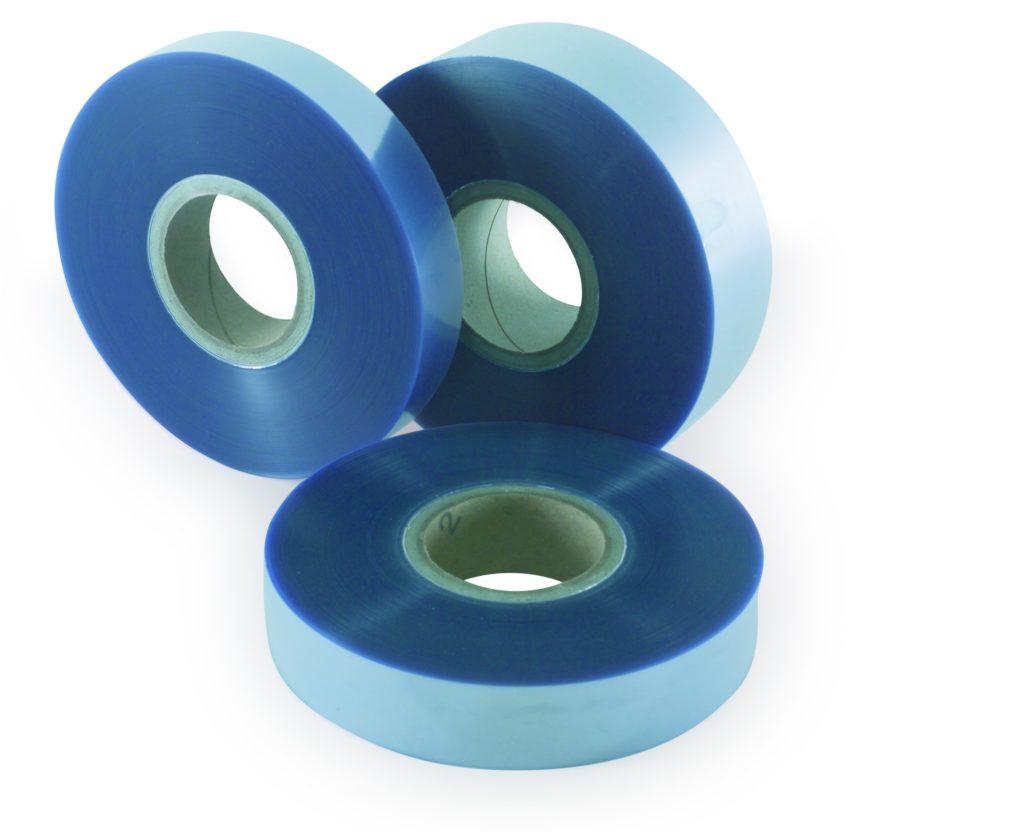 nastro-acetato-in-rotolo-h-4-cm-lunghezza-305-mt