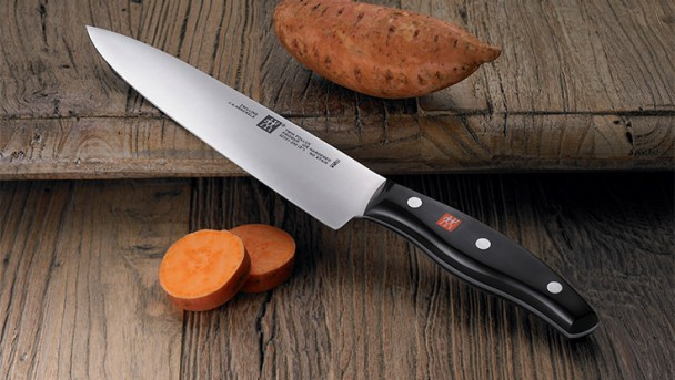 Zwilling Pollux