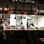 Apertura o riapertura di un ristorante. Attrezzature da cucina di base per lavorare al meglio