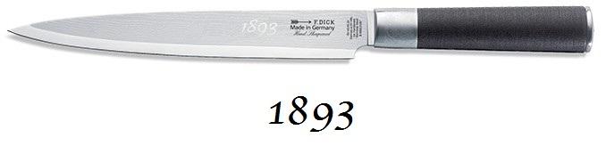 Dick 1893