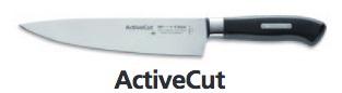 Dick Active Cut