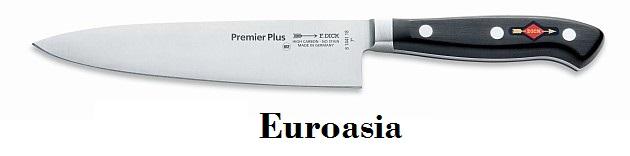 Dick Euroasia
