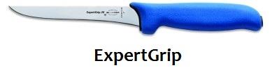 Dick Expertgrip