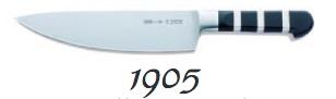 Dick Serie1905