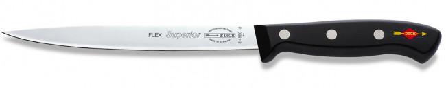 coltello filettare flex