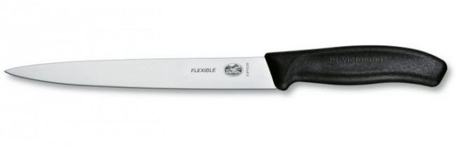 coltello filettare victorinox