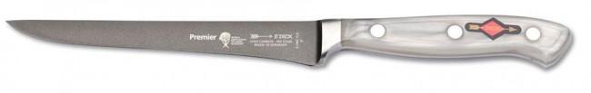 coltello filettare wacs