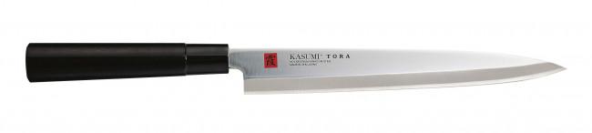 kasumi36848-24cm-sashimi