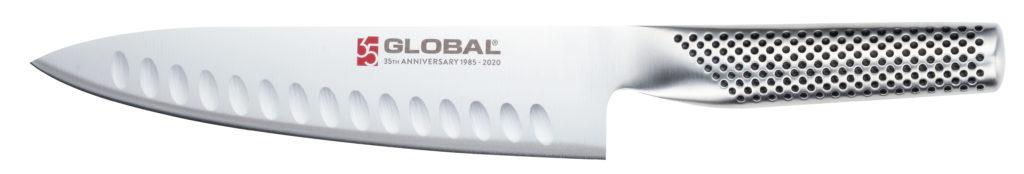 Global 35th g100