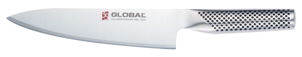 global g96