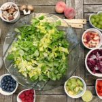 Strumenti essenziali per lavorare la verdura e la frutta