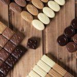 Gli stampi in policarbonato italiani sono i migliori al mondo