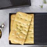 Teglie da forno: scopri i diversi tipi di teglie e quando usarle