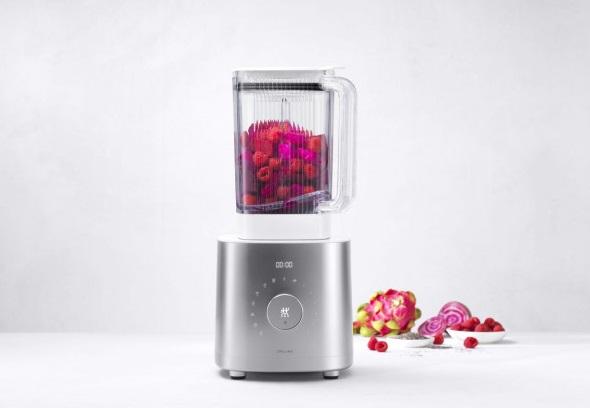 idea regalo mixer