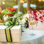 Le migliori idee regalo di Nozze, Compleanno, Natale, Anniversario, Occasione speciale